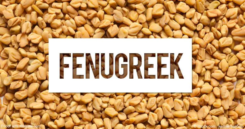 How To Use Fenugreek Face Pack For Pimples